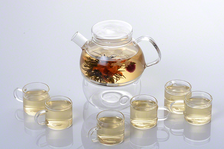 pyrex-glass-tea-set.jpg