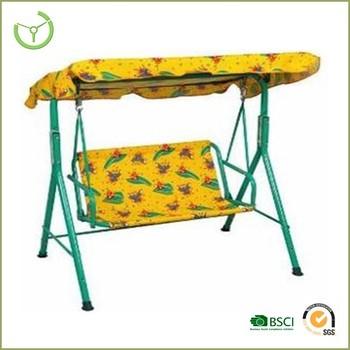 Kid s Patio Swing Chair Patio Swing Buy Kid s Patio