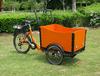 2015 hot sale three wheel passenger tricycles