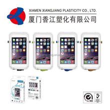 UWIP6E Waterproof phone case