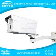 HD Analog Terminator 1080P HDI CCTV Camera with no video loss
