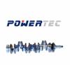 China supplier 3066 crankshaft 3066 engine crankshaft engine Parts