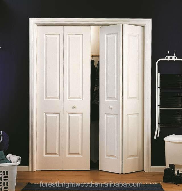 Eigentijds interieur bi vouwen deuren deuren product id 1981315404 - Kleur schilderij ingang ...