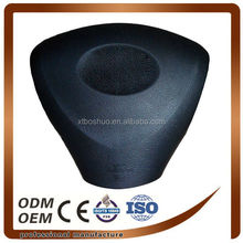 Car Airbag Cover for Auto Body Parts with High Safety Performance