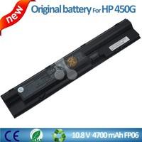 5200mAh New Laptop Battery For HP 430 431 435 450g 630 631 635 636 650 655 15-1100 G32 G42 G72 G56 G62
