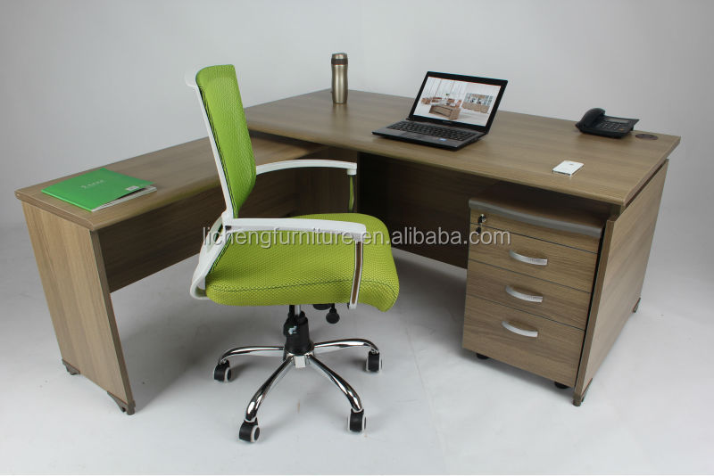 Office Furniture Requirements Ltd