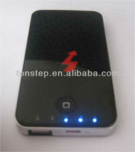2012 protable mobile power pack
