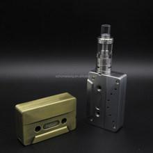 2015 Newest best vapor mod , hookah pen vaporizers mod , max vapor electronic cigarette make up kit