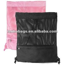 2012 new popular shoes and bags to match