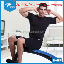 wonderful fitness used flat sit up bench for life health