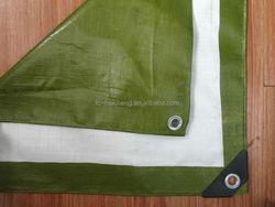 waterproof fabric, polyethylene HDPE sheets PE Tarpaulin