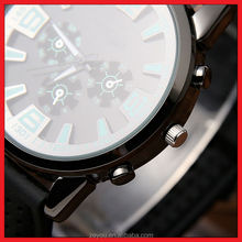 (*^__^*) 2015 Hot Sale bracelet wrist watch,New Design watch product description