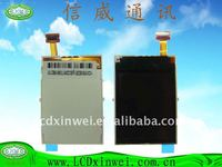 Cell phone LCD for NOK 2330