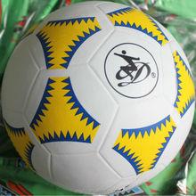 New style profissional molde especial futebol
