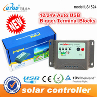 Chinese supplier wholesales 15a 150v mppt solar charge controller from china online shopping