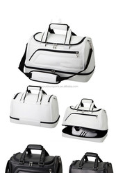 Supply personalized golf travel bags
