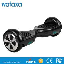 Ce FCC dos ruedas equilibrio deriva eléctrica niño Scooter / Dual Smart / Auto / inteligente equilibrio coche