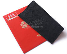 Wholesale Home Textile Polyester Rubber Custom Floor Door Mat,12 years experience manufacturer