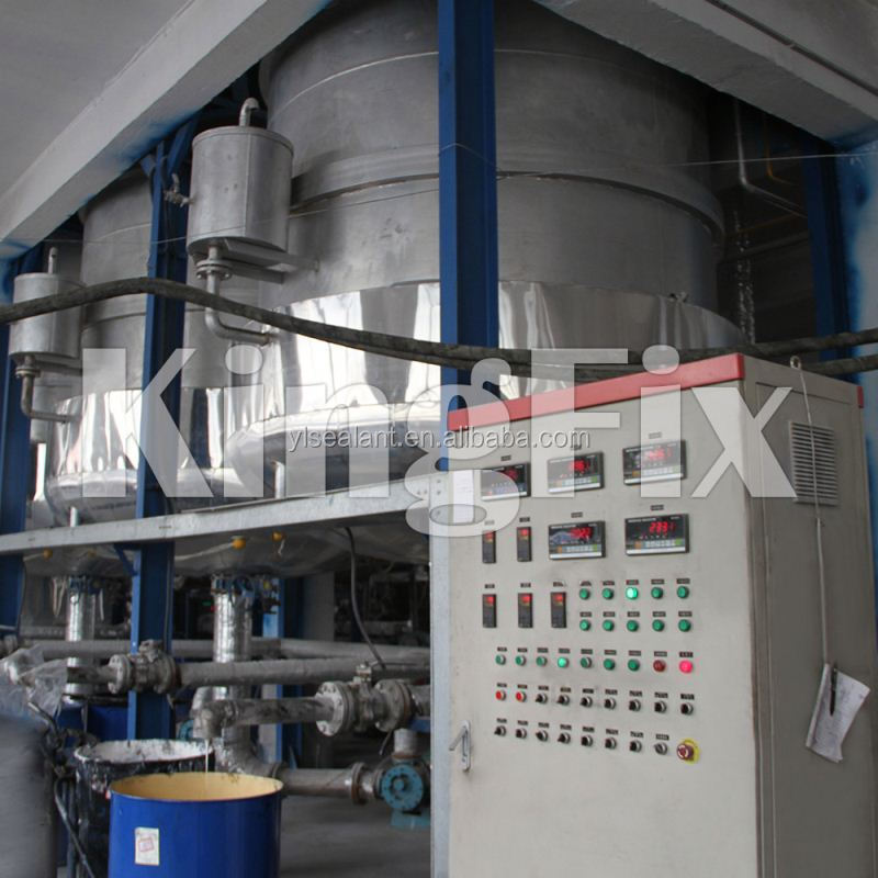 Windshield polyurethane back/clear glass sealant