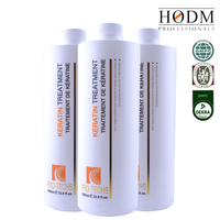 TOP! TOP! High Quality Keratin Hair Treatment, Brazilian Hair Keratin Treatment Brand Straighten Hair Products