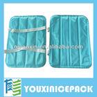 cool gel mat para travesseiro