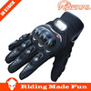 RIGWARL High Quality Motorcycle Racing Gloves Protetive Pro Biker Gloves