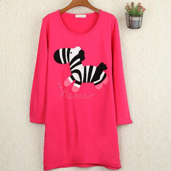 Custom wholesale blank maternity t shirts buy wholesale for Cheap bulk custom t shirts