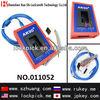 Hot sale brand new Transponder System Programmer 011052