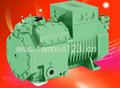 Bitzer compressor freezer, unidade condensadora bitzer compressor, bitzer câmara frigorífica 4tcs-12.2y compressor