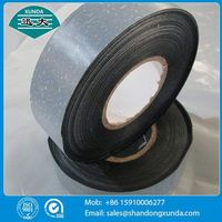modified bitumen self adhesive tape for waterproofing with good prices