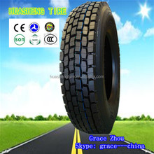 High quality All steel Radial tubeless tire 295 80R22.5 295/80R22.5 295 80 22.5