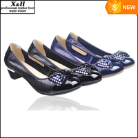 Free shipping Classic Pregnant Comfortable Flat Shoes Casual Shoes Women's Shoes Big Yards Size 40,41,42,43