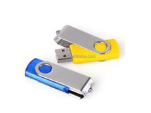 Custom Usb Flash Drive ,Best Quality Plastic Usb Flash Memory 8gb