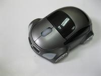 wireless usb audi car computer mouse