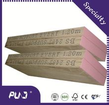 sawn timber wood,chinese furniture lvl (laminated veneer lumber),factory wood plank
