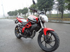 high quality cheap price motorcycle with EEC condition 125cc 150cc 200cc 250cc 300cc