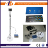 china wholesale long distance gold detector