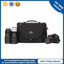 China famous brand godspeed Camera Shoulder Bag
