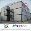 /p-detail/oficina-modulable-de-20-pies-y-40-cargo-300002347660.html