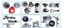 auto diesel engine Pressure on Central 3971297-6D
