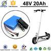 Manufacturer OEM 24v rechargeable battery pack 12v rechargeable battery pack 48v rechargeable battery pack