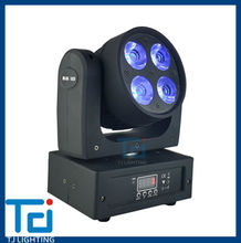 Small size LED Beam effect light