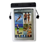 2014 new waterproof case for galaxy note 8.0