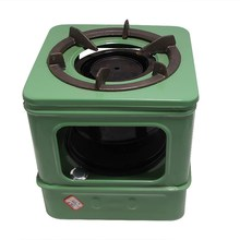 quality first kerosene cooking stove wick