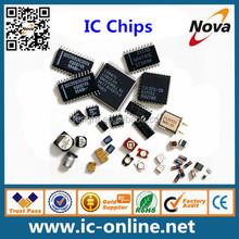 original new IC 7805 TO-220
