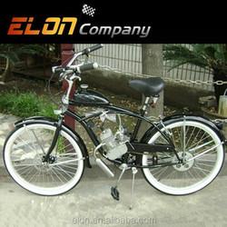 ELON company city electric motorcycle(E-GS101,black)