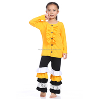 hot cotton brand clothing halloween costumes for 3 year olds children coat