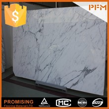 Natural crystal siberian white marble from greece