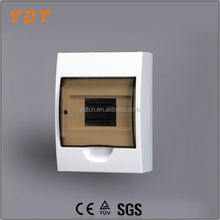 YDT, distibution box, frp waterproof meter project cable distribution box, adjustable plastic box