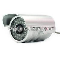 usb digital microscope camera 6mm fixed lens hd 1280P cctv ip camera tester YJS-9722